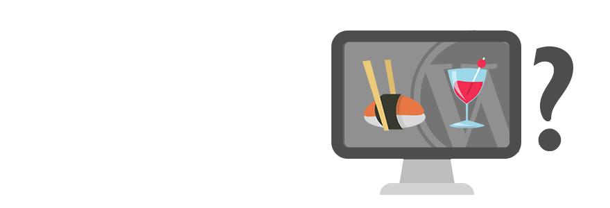 Mitkä ovat WordPress-teemat ja mistä saan uusia?