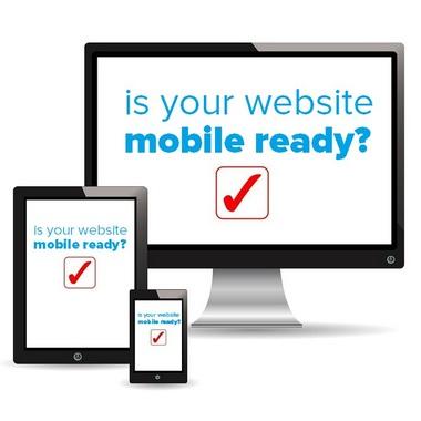 Trang web của bạn đã sẵn sàng chưa? Dưới đây là 10 điều bạn nên ... 2