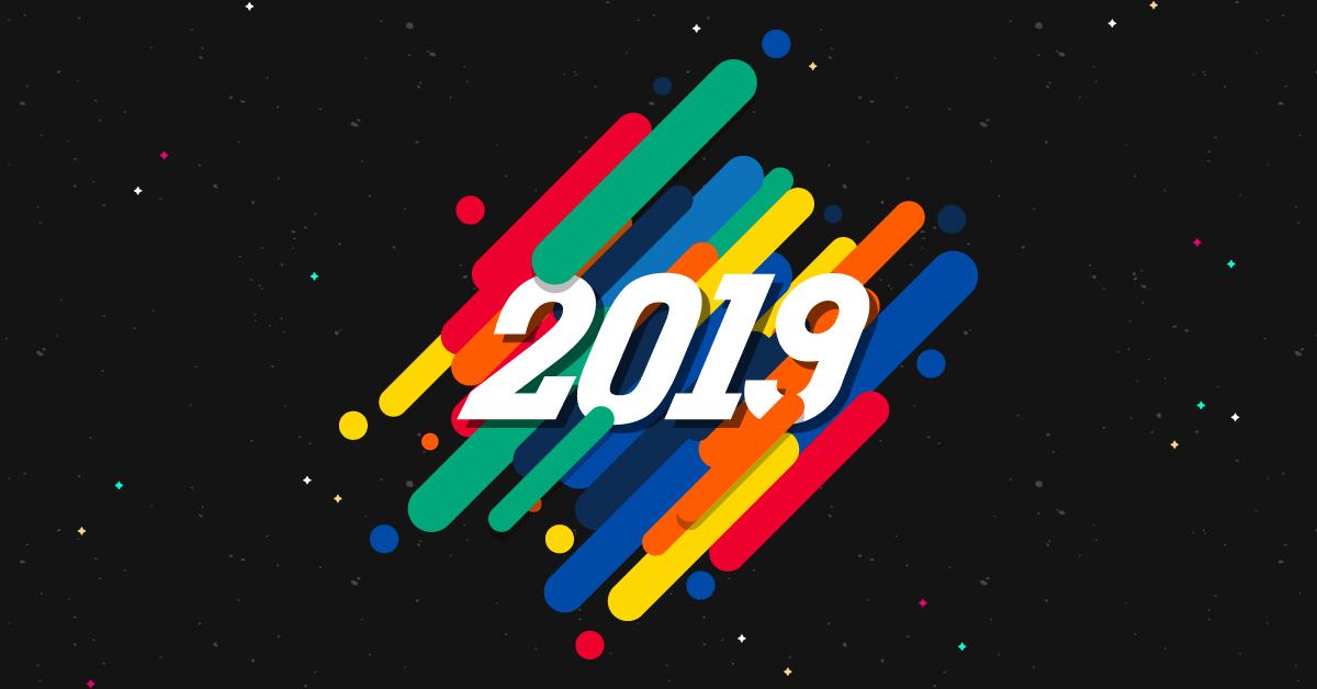 10 bài viết bạn nên đọc để đưa blog của bạn lên cấp độ tiếp theo: Phiên bản 2019 3