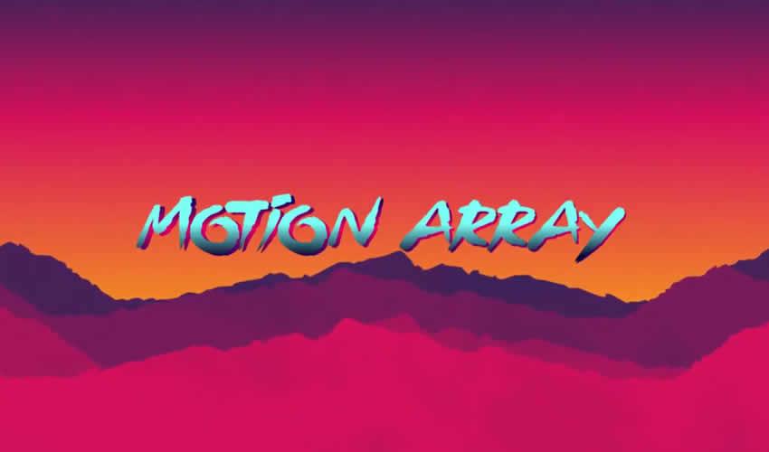 introducción animación ae adobe after efectos plantilla movimiento diseño proyecto archivos video película gratis