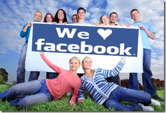 Facebook    nişan fan səhifəsi