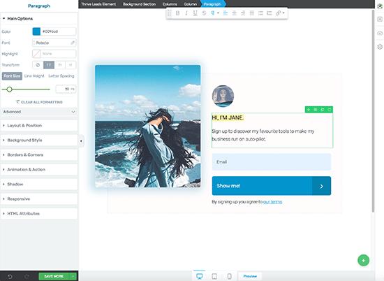 14 tehokasta WordPress-liidien sukupolven laajennusta tulosten lisäämiseksi