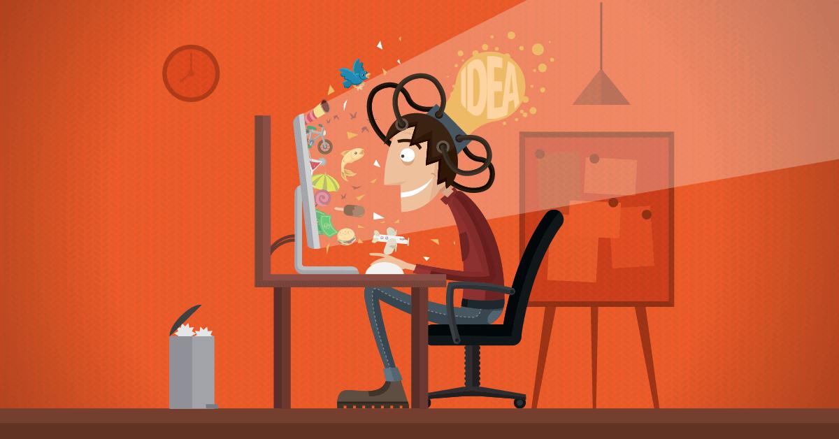 15 điều bạn muốn bạn biết trước khi bắt đầu viết blog 3