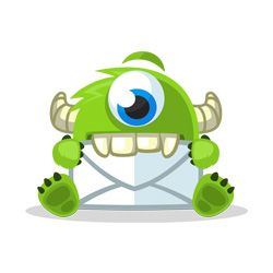 Get 35% off OptinMonster