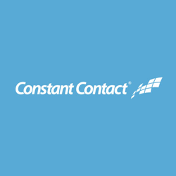 Get 50% off Constant Contact for first 3 months