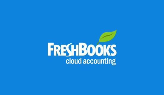 Freshbooks