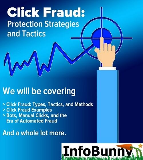Pinterest    Partagez le graphique de l'article - Cliquez sur Stratégies et tactiques de protection contre la fraude - Cliquez sur Conseils pour prévenir la fraude