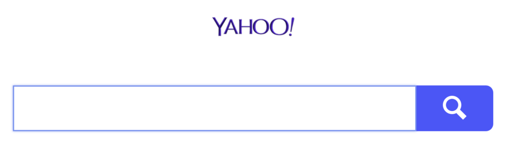 Yahoo! Axtarış Motoru
