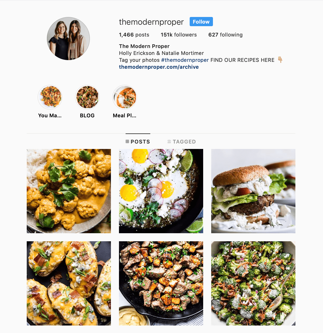 Marketinq təsiri Instagram | Ən yaxşı marketinq Instagram 2. 3