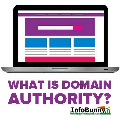 Pinterest        intercambio de imágenes: ¿qué es la autoridad de dominio?