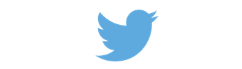 Cómo leer y responder a los comentarios en Twitter