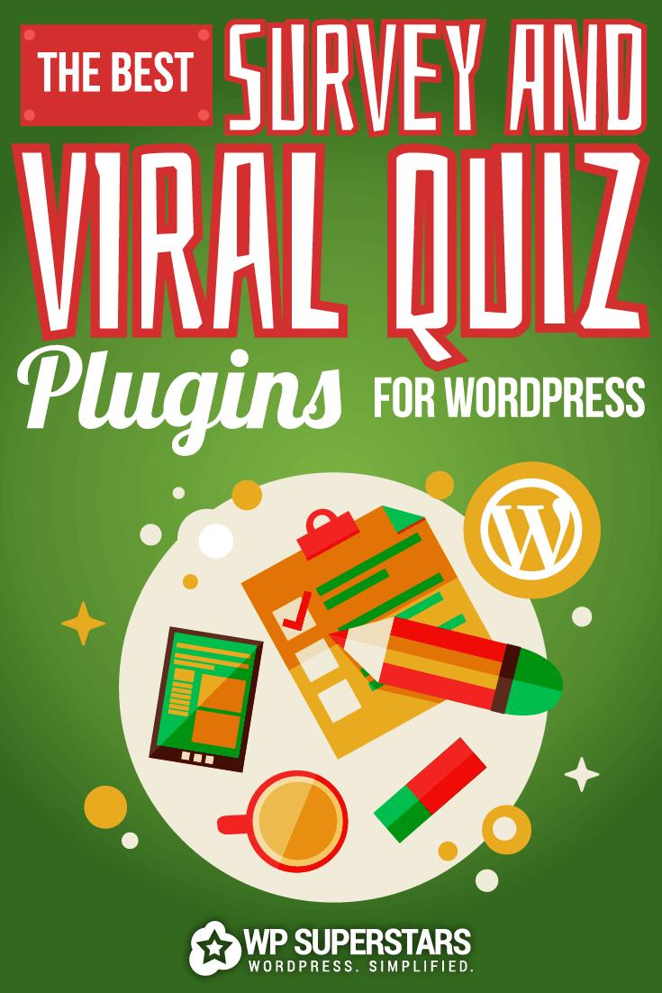 6 parhaita WordPress-kokeilulaajennuksia verrattuna 1