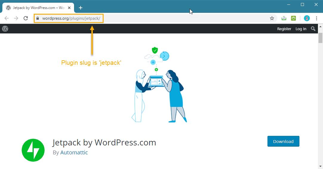 WP-CLI istifadə edərək WordPress-də birdən çox plugin quraşdırın 2