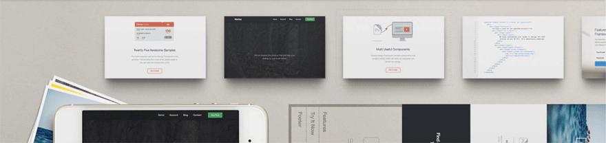 Prylar, mobiler, appnedladdningar, Android APK 5