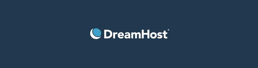 Programa asociado con Dreamhost