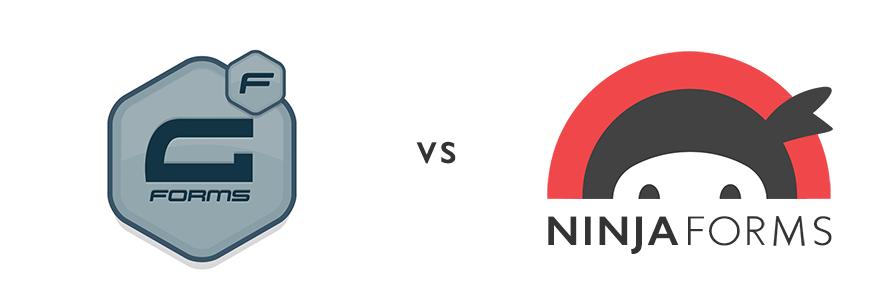 Gravity Shapes vs Ninja Shapes - WordPress Form Plugins ... 1