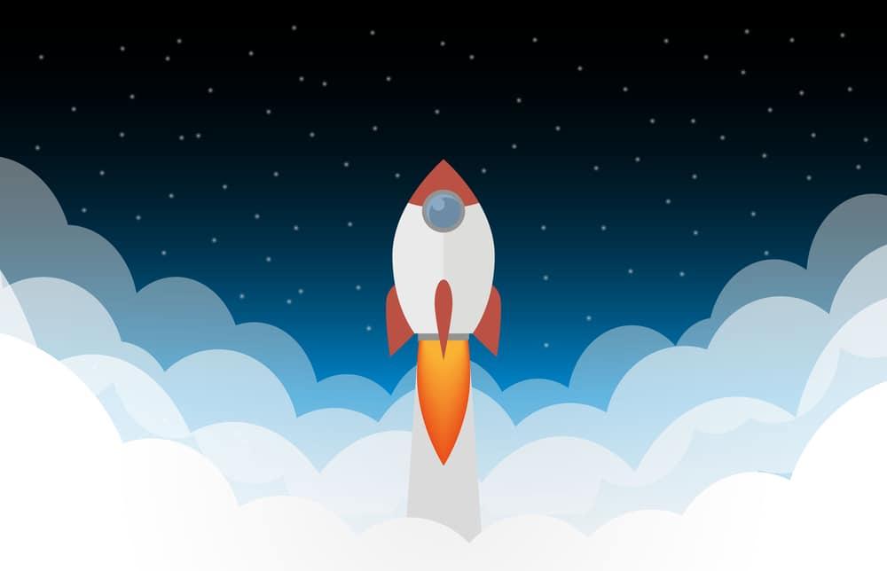 36 tapaa nopeuttaa WordPressiä