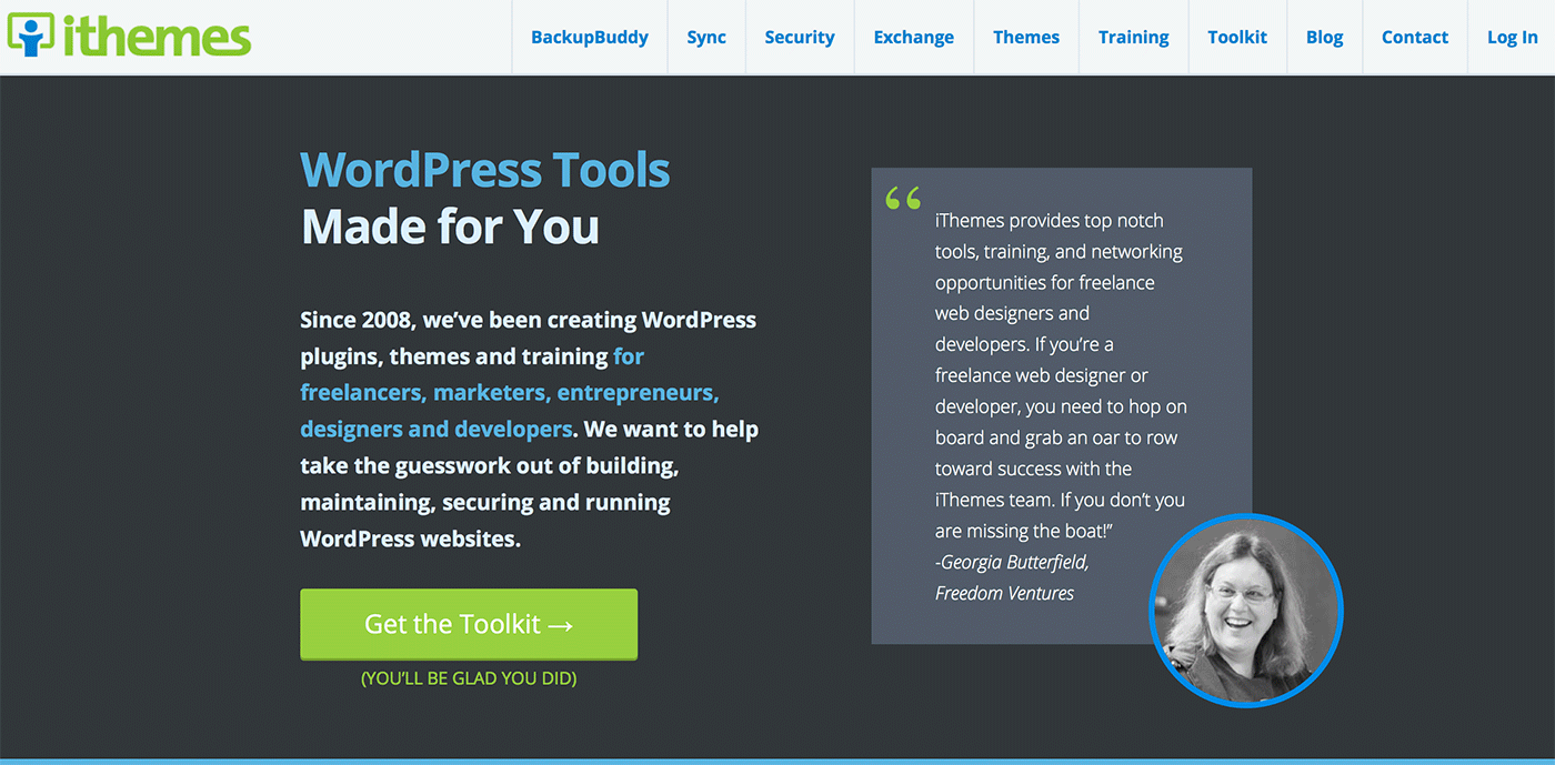 search-ithemes-for-wordpress eklentiləri