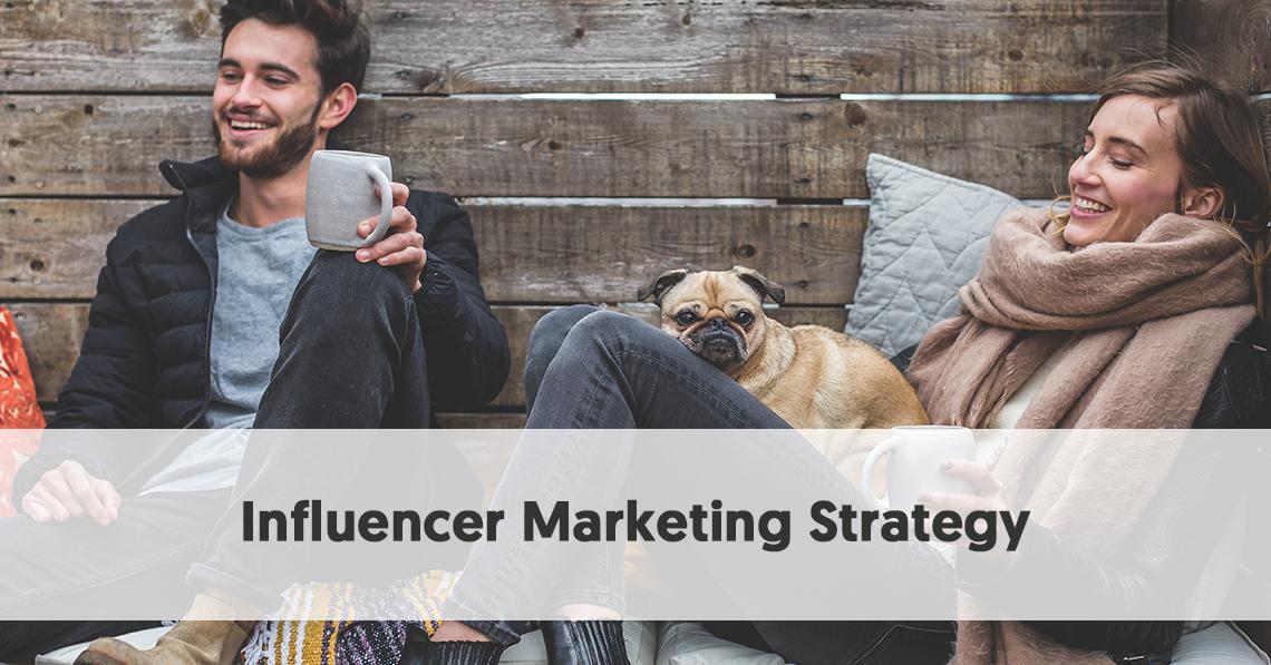 Influencez la stratégie marketing: 11 facteurs à prendre en compte lors de l'exécution d'une campagne marketing ... 1