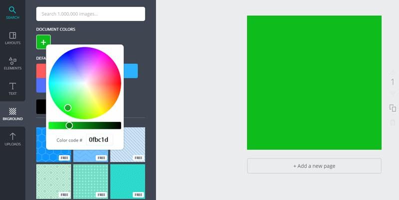 Kako stvoriti slike za svoj blog pomoću aplikacije Canva - Praktični vodič
