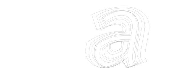 Pravidlá typografie pre neskúsených dizajnérov