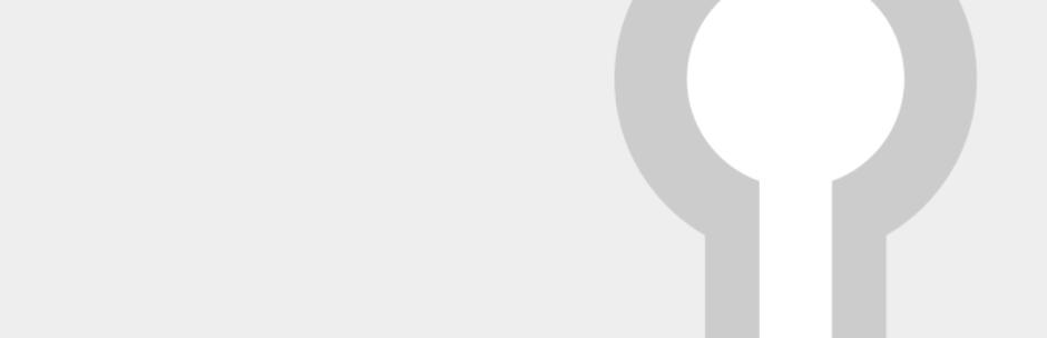 """Wordpress-laajennukset kaksifaktoriseen todennukseen """"leveys ="""" 940 """"korkeus ="""" 304"""
