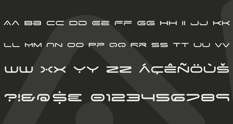 disney movie tv typography font