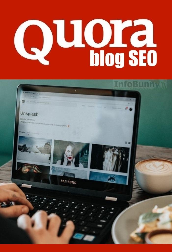 Blog Quora Dyma