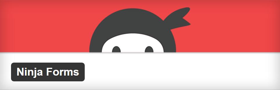 Ninja Formaları Logo (Pulsuz)