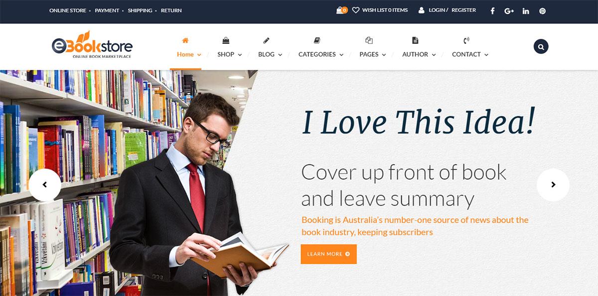 Thư viện - Chủ đề Wordres