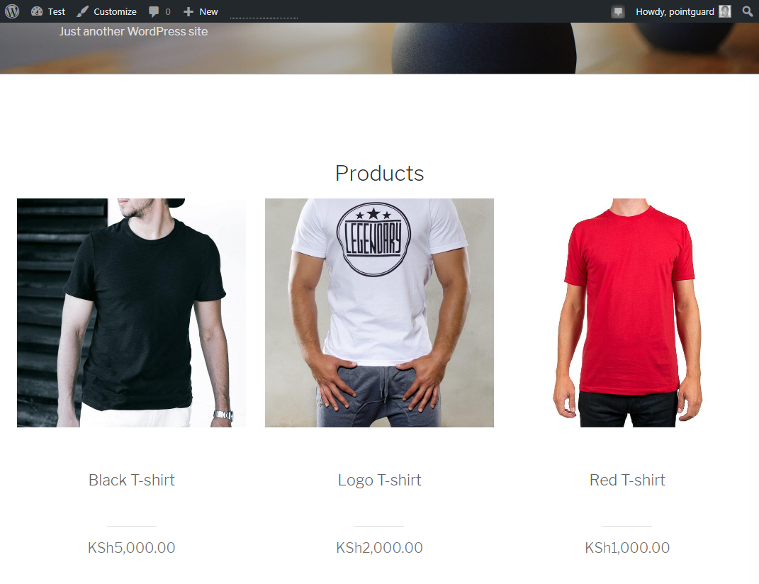 Shopify-ni WP Shopify ilə WordPress-ə necə əlavə etmək olar 15