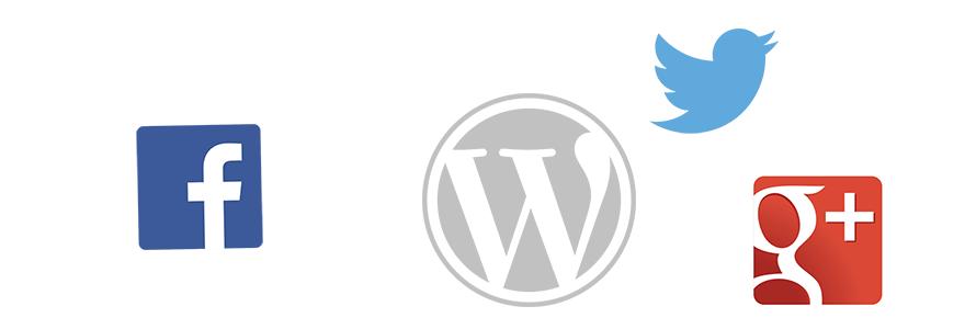 Mười plugin truyền thông xã hội hàng đầu cho WordPress (2020) 3