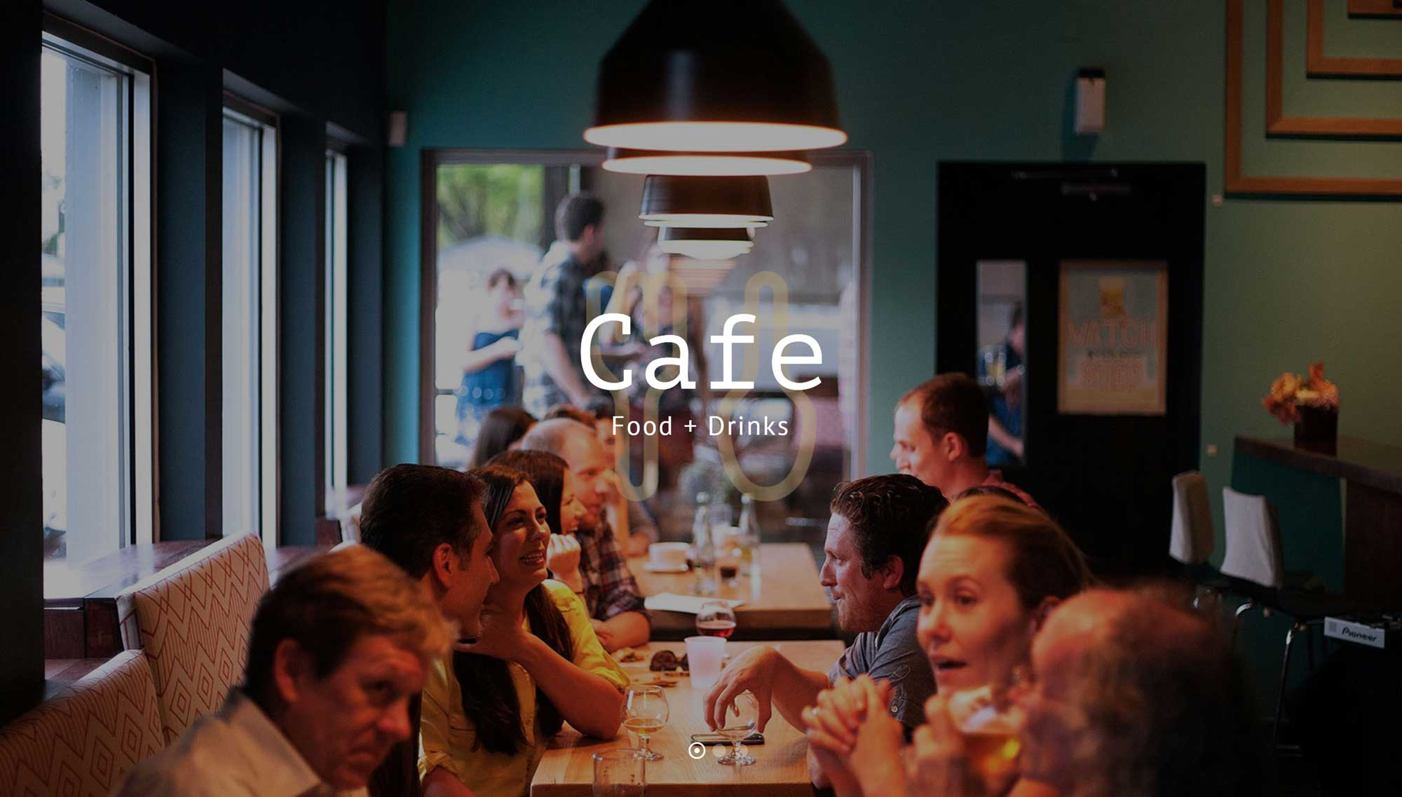 Tổng số Cafe Demo