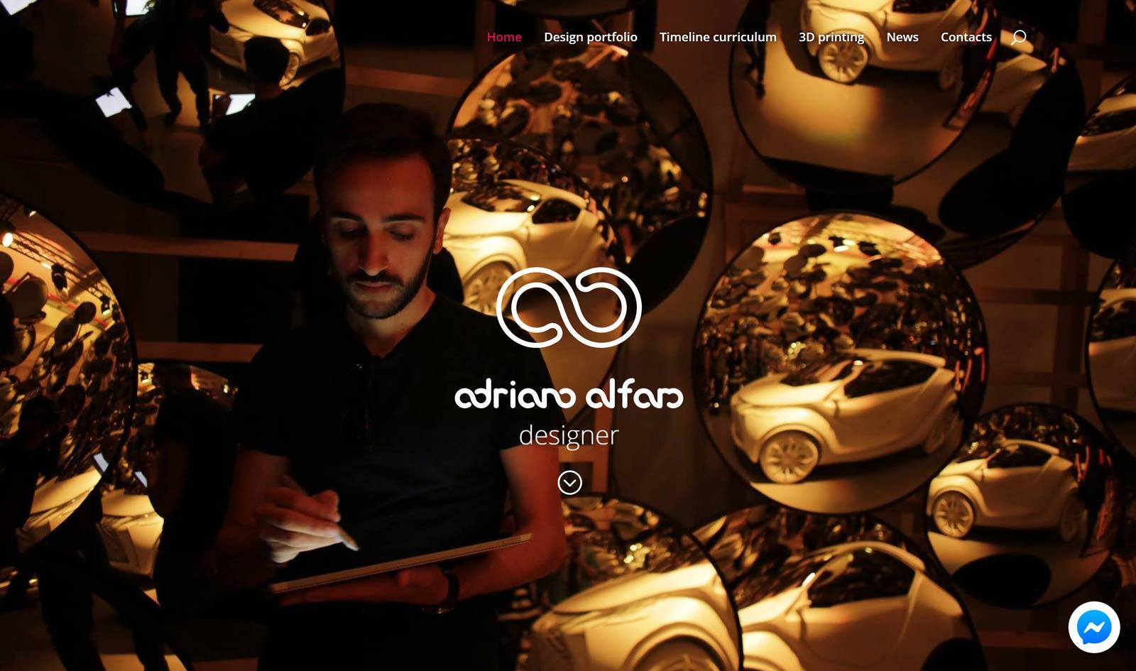 "Adriano Alfaro ""width ="" 1600 ""height ="" 945"