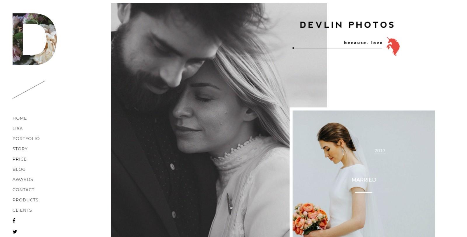 Hình ảnh của Devlin