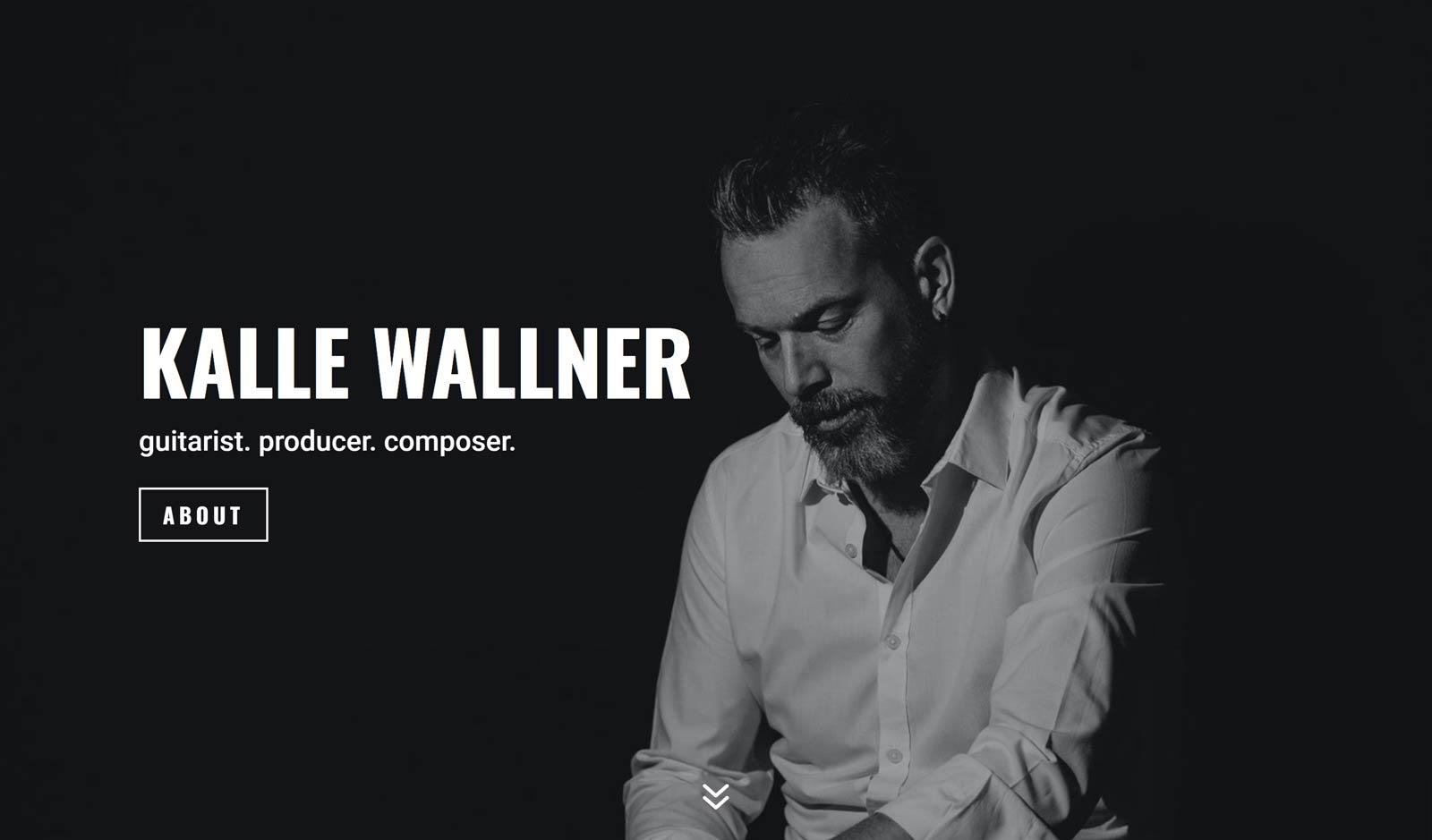 """Kalle Wallner """"width ="""" 1600 """"height ="""" 939"""