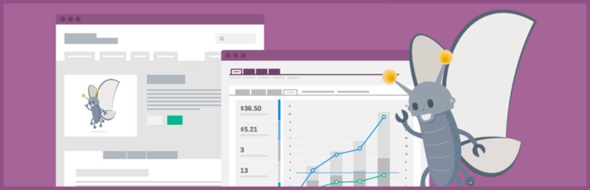 50 WooCommerce dodataka za kreiranje vaše internetske trgovine