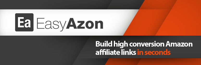 EasyAzon - Affiliate Plugin Amazon Assosiasiyalar