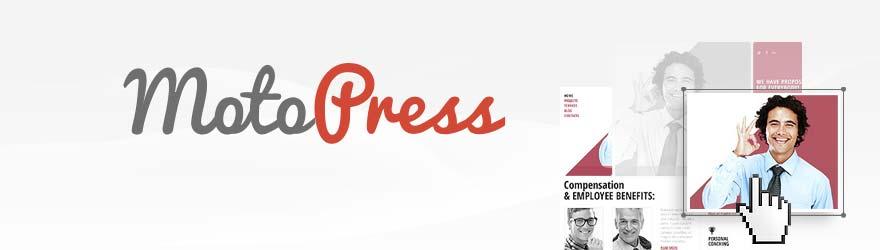 Đào tạo lại trình chỉnh sửa nội dung mặc định của WordPress 3