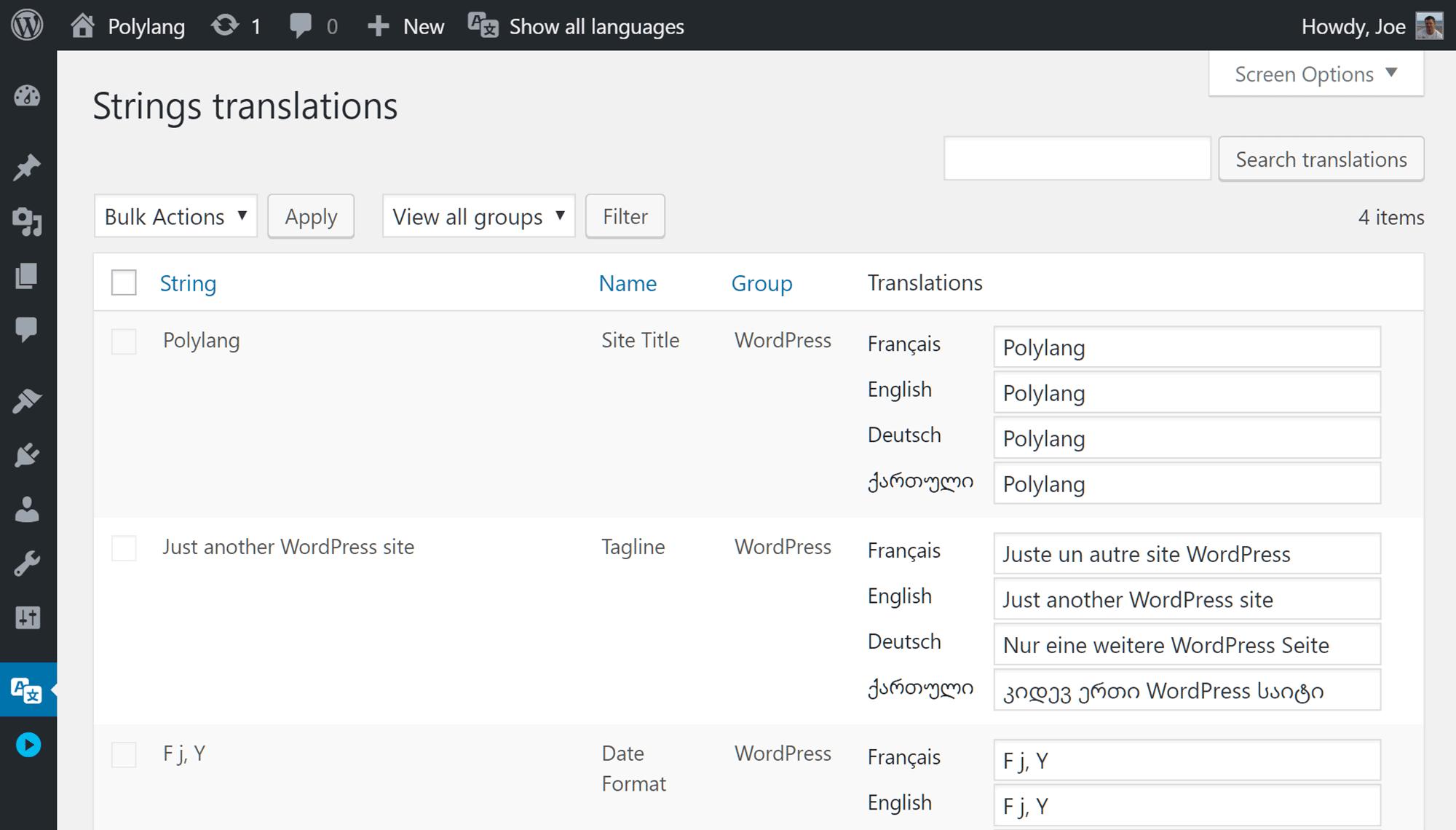 """Zadávanie prekladov reťazcov """"width ="""" 2000 """"height ="""" 1140"""