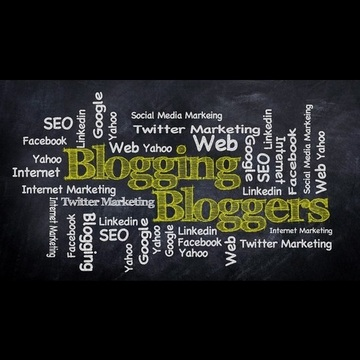Trang blog: Bắt đầu một blog với các trang blog xã hội 2