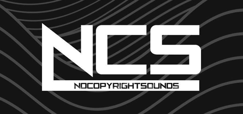 No hay sonidos con derechos de autor
