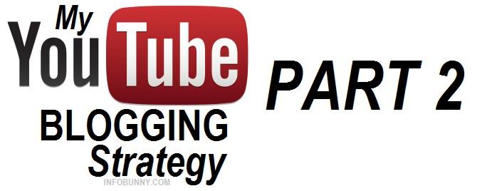 mənim-youtube-blogging-strategiyam-2-şəkil-04