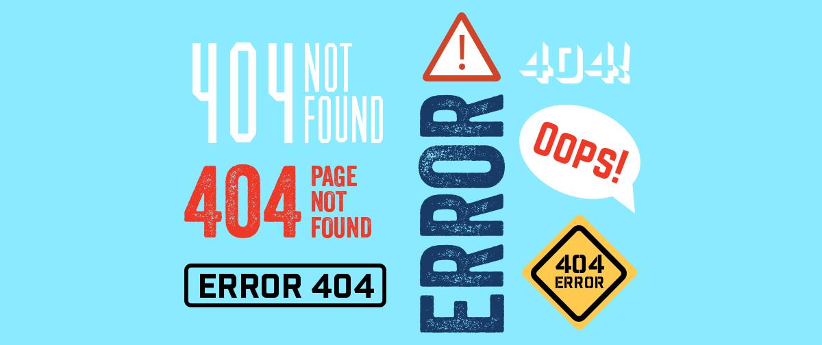 11 tapaa estää virheitä WordPress-sivustossasi