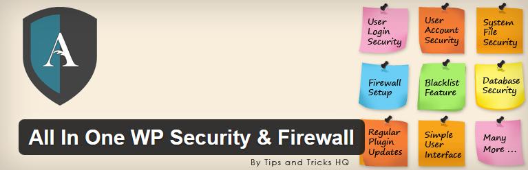 allt-i-ett-wp-security-and-brandvägg