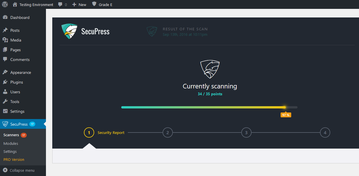 secupress-screenshot