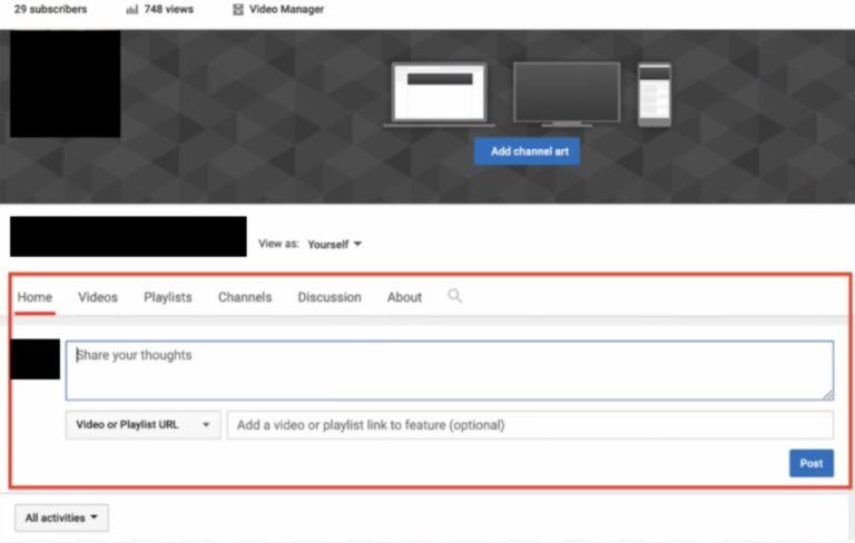 Yenilikləri YouTube yaradıcılar üçün: canlı axınlar üçün təkmilləşdirilmiş analitika və daha çox