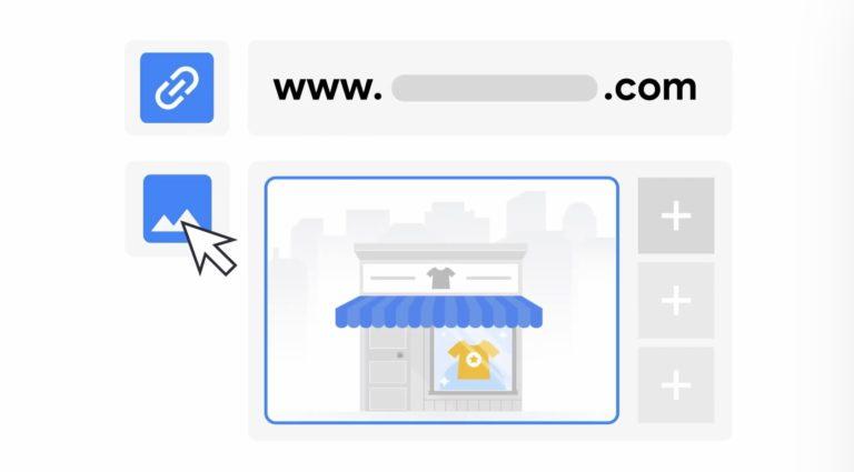 Google SEO 101: Cập nhật danh sách Google My Business của bạn