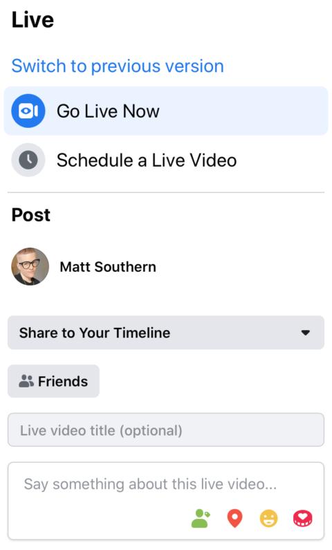 Facebook    COVID-19 qəzaları zamanı istifadə tırmanması kimi canlı yayıma diqqət yetirin