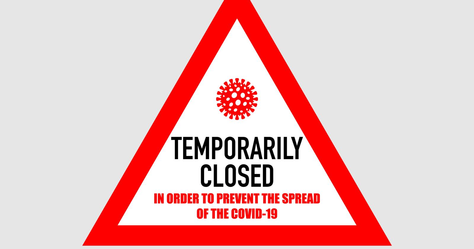 Google: Đánh dấu một công ty là tạm thời đóng cửa không có ảnh hưởng đến xếp hạng 1